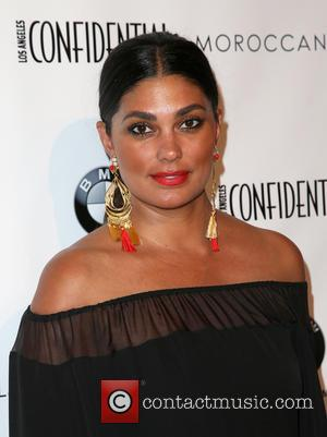 Rachel Roy - 'Women of Influence' issue celebration presented by Los Angeles Confidential magazine at Four Seasons Hotel Los Angeles...
