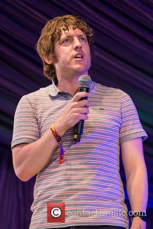 Josh Widdecombe