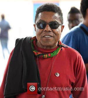 Tito Jackson: 'Janet Jackson Is Not Using A Surrogate'