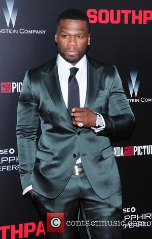 50 Cent Submits Repayment Plan To Bankruptcy Judge