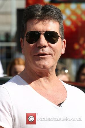 Ex-husband Of Simon Cowell's Cheating Partner To Wed Again