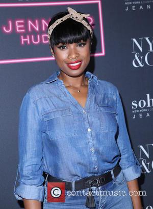 Jennifer Hudson's Son 'Saved Her Life' After The 2008 Murders Of Her Mother, Brother & Nephew