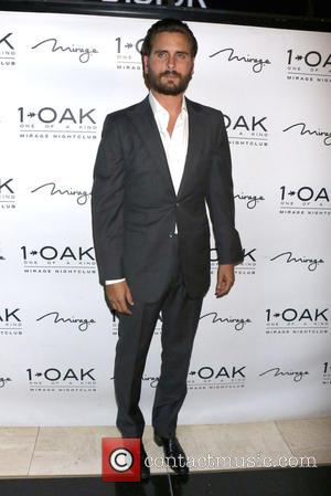 Scott Disick Opens Up About Split With Kourtney Kardashian