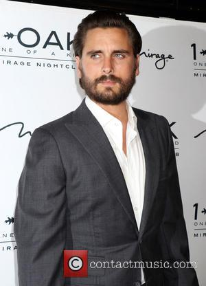 Scott Disick Seeking Treatment For Drug & Alcohol Addiction In Malibu Rehab