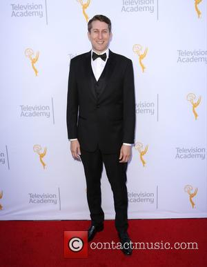 Scott Aukerman