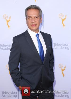Oswaldo Borraez