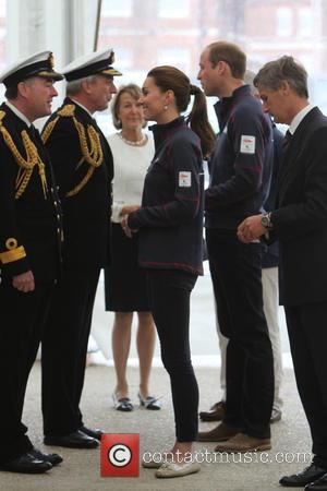 Catherine, Duchess Of Cambridge, Kate Middleton, Catherine Middleton and Prince William