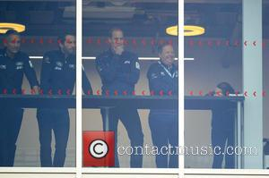 Catherine, Duchess of Cambridge, Kate Middleton, Catherine Middleton and Prince William