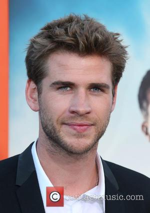 Liam Hemsworth: 'Relationship With Miley Cyrus Will Always Be An Important Part Of My Life'
