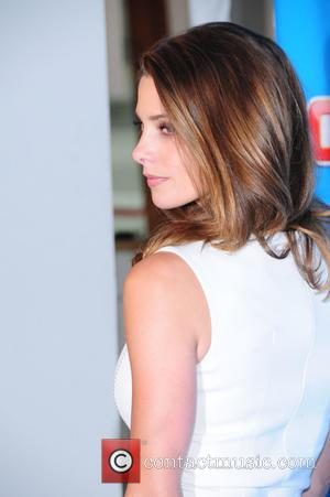 Ashley Greene - Jonathan Scott and Ashley Greene host Mr. Clean 15 minute Reno at 24th Street Loft - New...