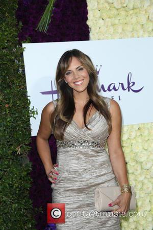 Laura Nativo - Hallmark Channel Summer TCA 2015 Party - Los Angeles, California, United States - Wednesday 29th July 2015