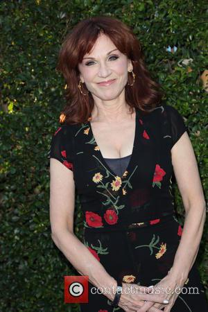 Marilu Henner - Hallmark Channel Summer TCA 2015 Party - Los Angeles, California, United States - Wednesday 29th July 2015