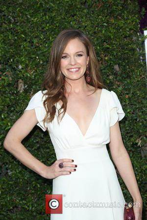 Rachel Boston - Hallmark Channel Summer TCA 2015 Party - Los Angeles, California, United States - Wednesday 29th July 2015