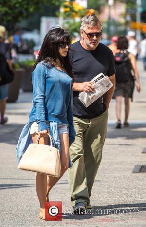 Alec Baldwin To Co-chair Hamptons International Film Festival