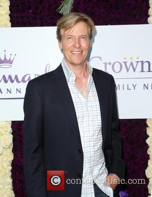 Jack Wagner In Touch With 'Missing' Son