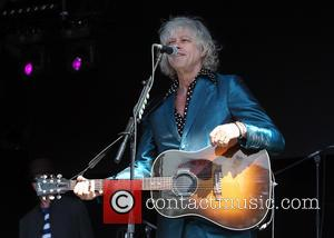 Bob Geldof - Camp Bestival 2015 at Lulworth Castle - Day 3 - Performances at Lulworth Castle, Camp Bestival, Bestival...