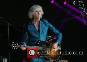 Bob Geldof - Camp Bestival 2015 at Lulworth Castle - Day 3 - Performances at Lulworth Castle, Camp Bestival, Bestival...