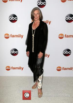 Susan Sullivan - Disney ABC Television Group's 2015 TCA Summer Press Tour held at the Beverly Hilton Hotel - Arrivals...
