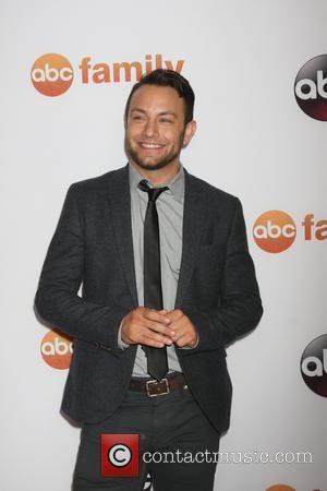 Jonathan Sadowski - ABC TCA Summer 2015 Party Arrivals at Beverly Hilton Hotel - Beverly Hills, California, United States -...