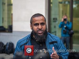 Magistrates and Mohammed Shamsuddin (aka Abu Saalihah)