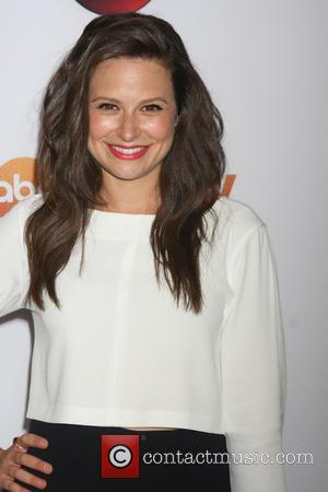 Katie Lowes