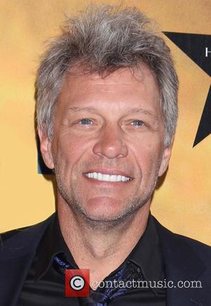 China Mysteriously Cancels Bon Jovi Gigs