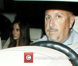 Sandra Bullock Took On Role Originally Meant For George Clooney