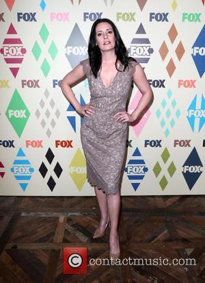 Paget Brewster - 2015 Television Critics Association Summer Press Tour - FOX All-Star Party at SOHO HOUSE - West Hollywood,...