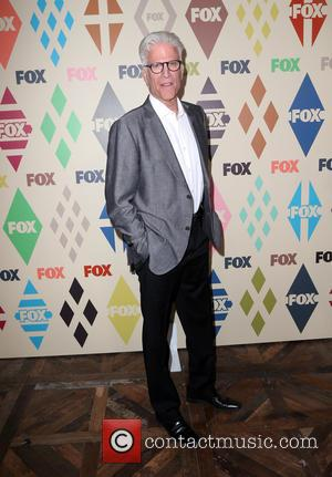 Ted Danson - 2015 Television Critics Association Summer Press Tour - FOX All-Star Party at SOHO HOUSE - West Hollywood,...