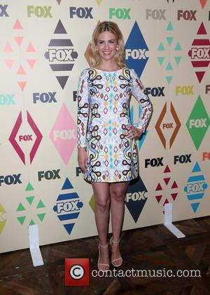 January Jones - 2015 Television Critics Association Summer Press Tour - FOX All-Star Party at SOHO HOUSE - West Hollywood,...