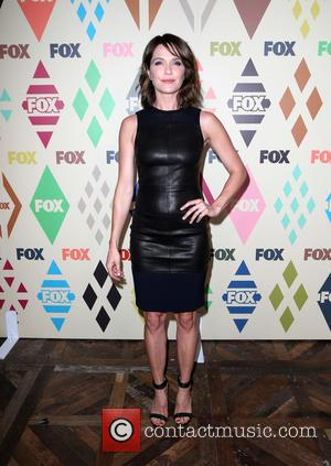 Katie Aselton - 2015 Television Critics Association Summer Press Tour - FOX All-Star Party at SOHO HOUSE - West Hollywood,...