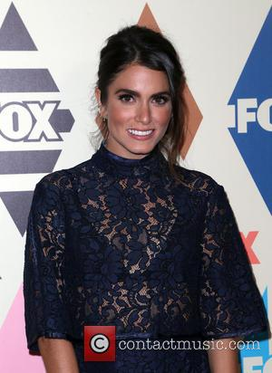 Nikki Reed - 2015 Television Critics Association Summer Press Tour - FOX All-Star Party at SOHO HOUSE - West Hollywood,...