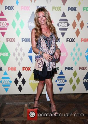 Cat Deeley - 2015 Television Critics Association Summer Press Tour - FOX All-Star Party at SOHO HOUSE - West Hollywood,...