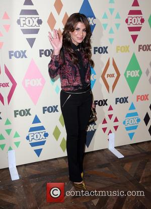 Paula Abdul - 2015 Television Critics Association Summer Press Tour - FOX All-Star Party at SOHO HOUSE - West Hollywood,...