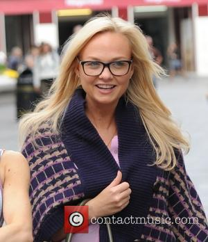Emma Bunton Dismisses Spice Girls Reunion Rumour