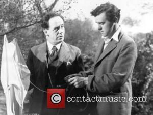 File Photos and George Cole