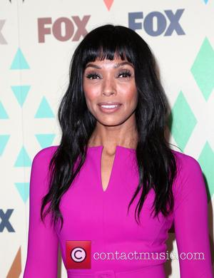Tamara Taylor - 2015 Television Critics Association Summer Press Tour - FOX All-Star Party at SOHO HOUSE - West Hollywood,...