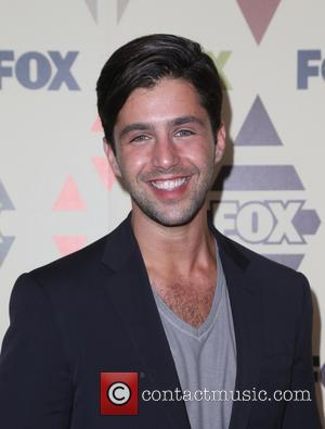 Josh Peck - 2015 Television Critics Association Summer Press Tour - FOX All-Star Party at SOHO HOUSE - West Hollywood,...