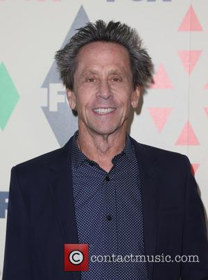 Brian Grazer - 2015 Television Critics Association Summer Press Tour - FOX All-Star Party at SOHO HOUSE - West Hollywood,...