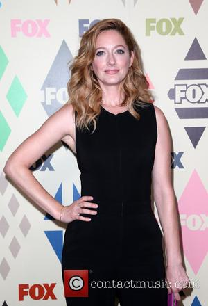 Judy Greer - 2015 Television Critics Association Summer Press Tour - FOX All-Star Party at SOHO HOUSE - West Hollywood,...