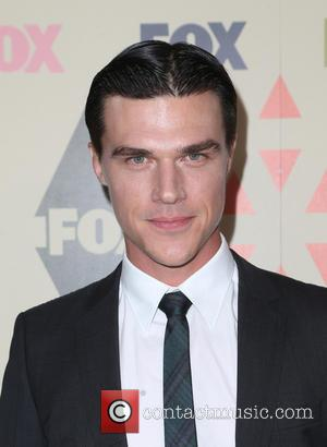 Finn Wittrock - 2015 Television Critics Association Summer Press Tour - FOX All-Star Party at SOHO HOUSE - West Hollywood,...