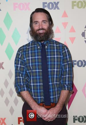 Will Forte - Fox Summer TCA All-Star party at SOHO HOUSE - West Hollywood, California, United States - Friday 7th...