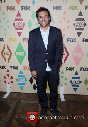 Fred Savage - Fox Summer TCA All-Star party at SOHO HOUSE - West Hollywood, California, United States - Friday 7th...