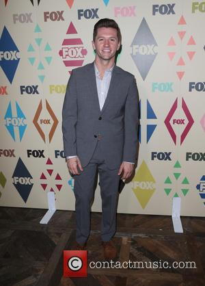 Travis Wall - Fox Summer TCA All-Star party at SOHO HOUSE - West Hollywood, California, United States - Friday 7th...