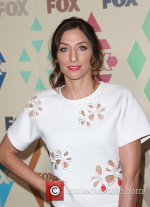 Chelsea Peretti - Fox Summer TCA All-Star party at SOHO HOUSE - West Hollywood, California, United States - Friday 7th...