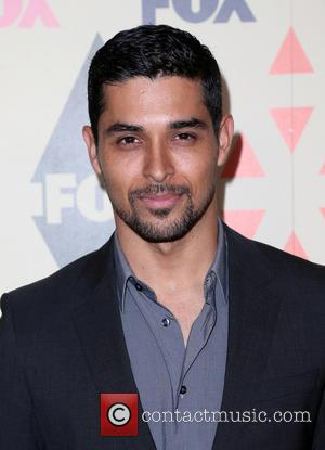 Wilmer Valderrama - Fox Summer TCA All-Star party at SOHO HOUSE - West Hollywood, California, United States - Friday 7th...