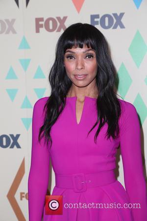 Tamara Taylor - Fox Summer TCA All-Star party at SOHO HOUSE - West Hollywood, California, United States - Friday 7th...