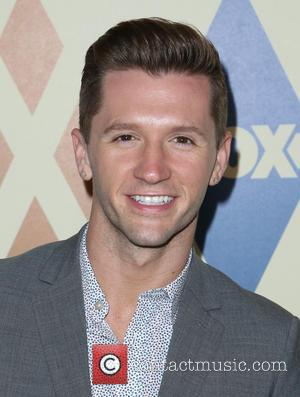 Travis Wall - Celebrities attend 2015 Television Critics Association Summer Press Tour - FOX All-Star Party at Soho House. at...