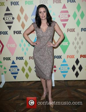 Paget Brewster - Celebrities attend 2015 Television Critics Association Summer Press Tour - FOX All-Star Party at Soho House. at...