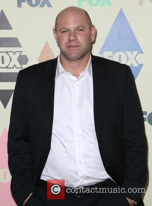 Domenick Lombardozzi - Celebrities attend 2015 Television Critics Association Summer Press Tour - FOX All-Star Party at Soho House. at...